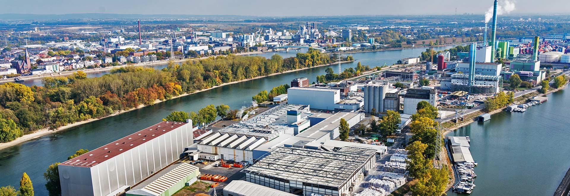 WEPA Mainz