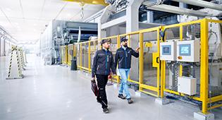 Offene Stellen - Kriko Engineering: Ingenieur (m/w/d)